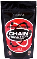 Chain Reaction NEXT GENERATION V3 100g - MAX PETARDA !